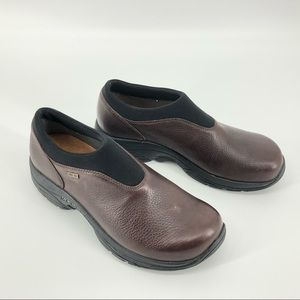 Merrell Slip On Gore-Tex Air Cushion Sz 10